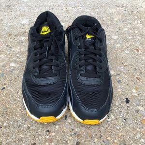 Nike Air Max size 8 men's